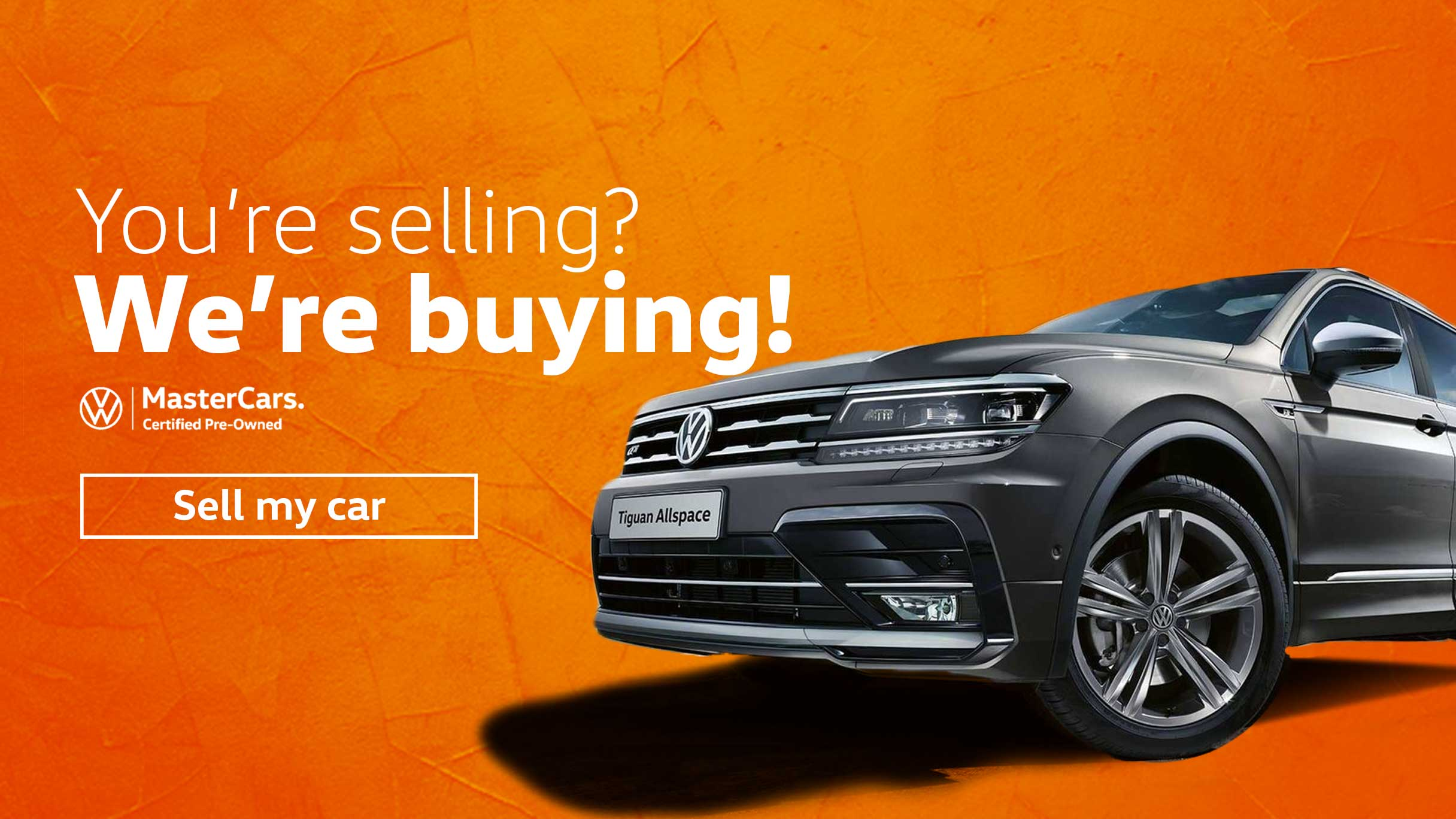 Barons Cape Town buys cars -sell you car to us